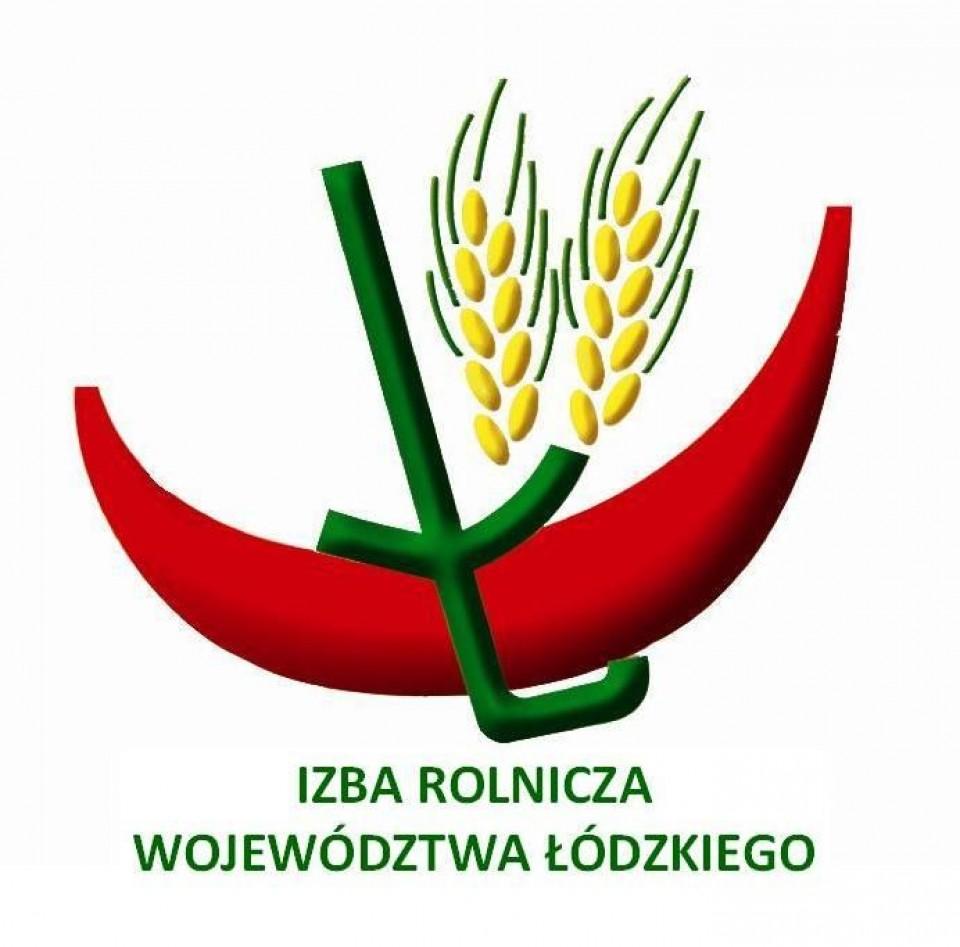 Wybory członków do Rad Powiatowych Izby Rolniczej Województwa Łódzkiego