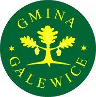 - logo_gmina_galewice.jpg