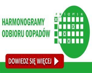 - baner-harmonogramy-2015.jpg