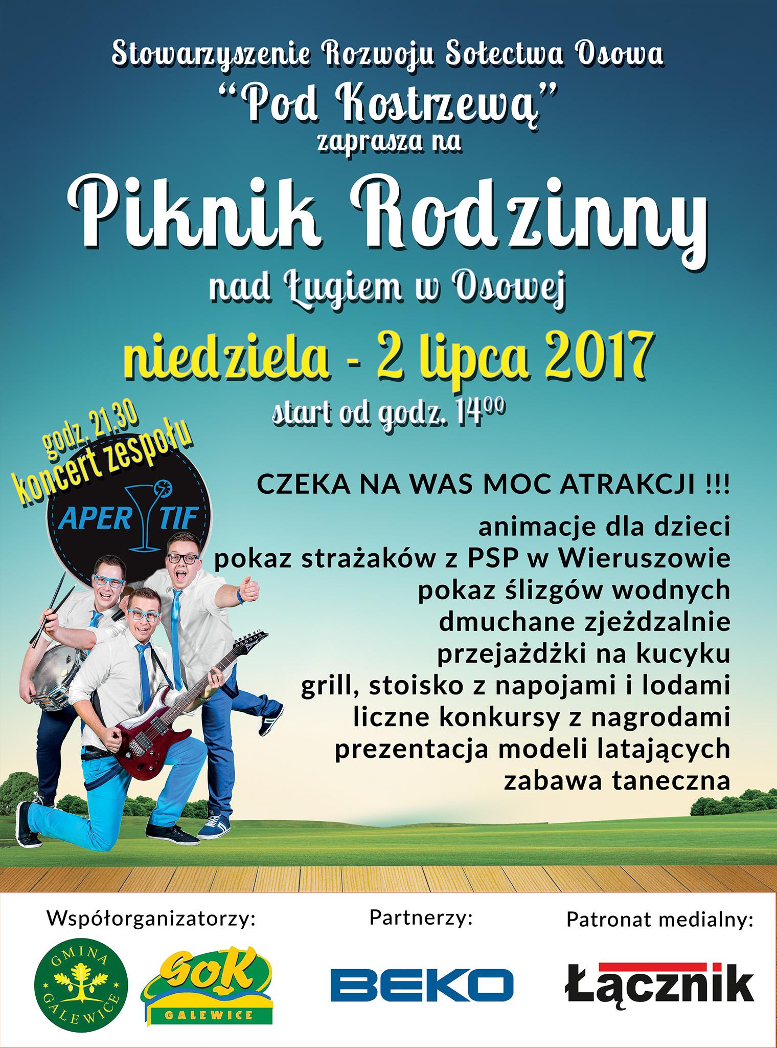 - piknik_2017_fb_internet.jpg