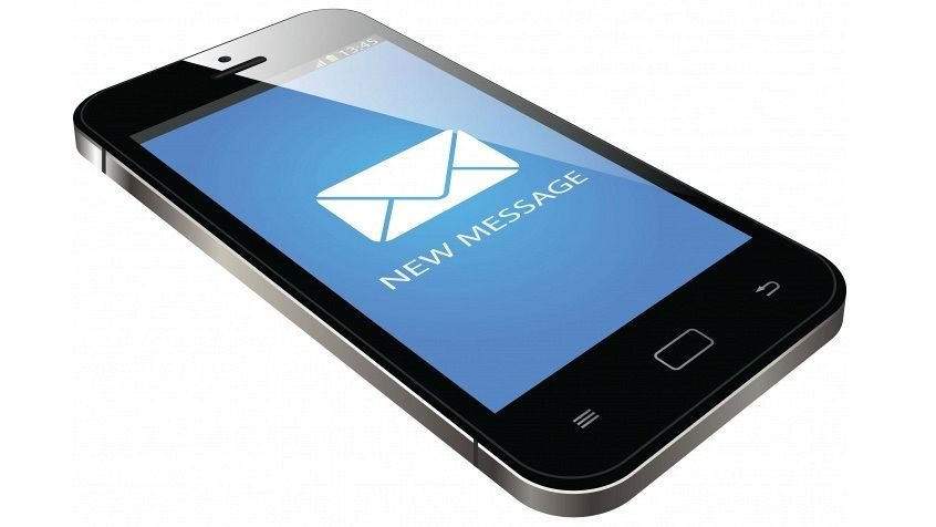 - sms_logo.jpg