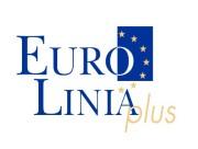- euroliniaplus.jpg