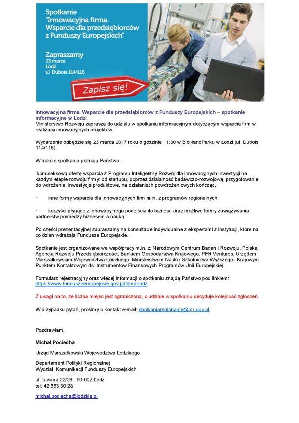 - innowacyjna_firma-page-001.jpg
