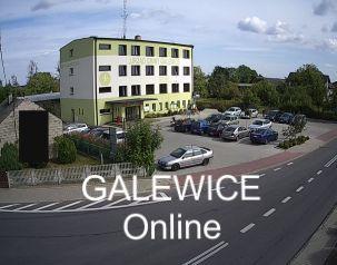 Galewice-Online