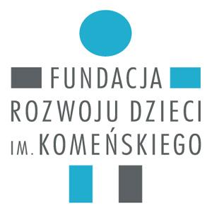 - logo_frd_komenski2.jpg