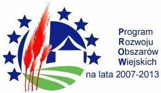 - logo_prow.jpg