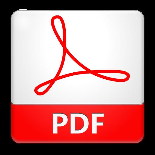 - pdf.png