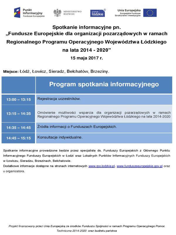- program_spotkania-page-001.jpg