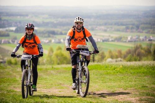 - zdjecie_bike_orient.jpg